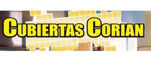 Pics Photos Cocinas Integrales Cubiertas Corian Distrito Federal Pic   cubiertas corian cocinas integrales en retablo 4 col