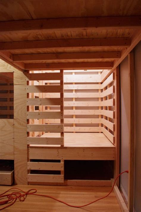 building plans  triple bunk beds woodworking projects