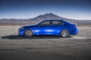 Gsf Lexus Lexus Gs F Reviews Research New Used Models Motor Trend