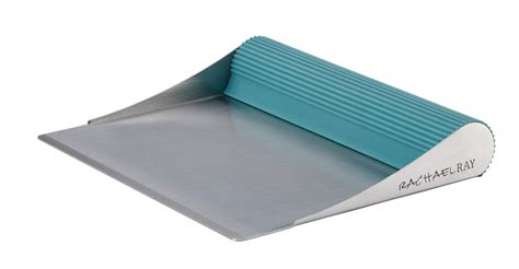 compare bench stainless steel scrape shovel 7874512