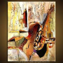 Swing Jazz Instruments 31 Best Images About Musical On Sheet