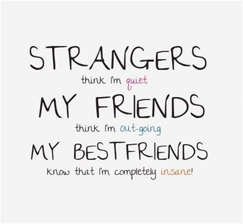 true friends quotes  sayings  images good morning quote
