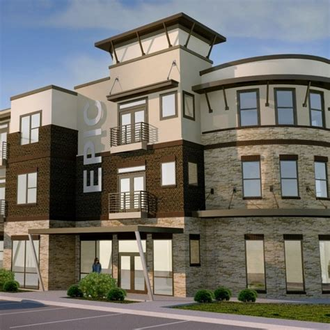 epic apartments denton tx apartment finder