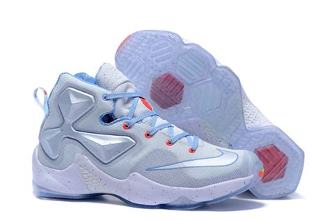lebrons kid shoes store nike lebron 13 shoes low price sales