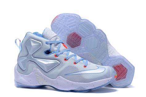 baby blue nike basketball shoes baby blue nike basketball shoes 28 images nike shoes