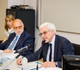 banca e finanza banca e finanza presentato il nuovo corso unipordenone