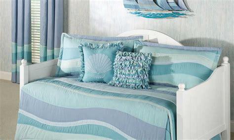beach themed bedroom ideas for teenage girls beach themed bedroom ideas for teenage girls awesome decor