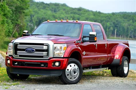 Performax Car Wallpaper Hd by Ford F Series Harrison F Trucks Offers F Series