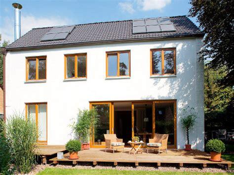 immobilienkauf haus grunderwerbsteuer das ist wichtig beim immobilienkauf