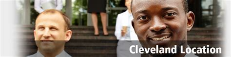 Mba In Cleveland Ohio by Aacsb Accredited Pmba And Mba Degrees Ohio