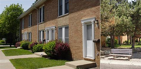 section 8 housing lake county il hebron townhouse apartments a project based section 8 low
