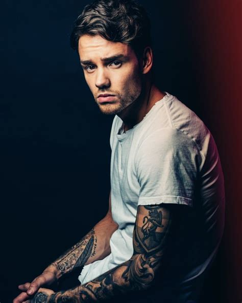 liam payne tattoo spruch 4252 best haz lou liam niall images on pinterest one