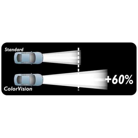 Feuchtigkeit Im Auto Licht by Philips 12972cvpps2 Fahrzeugle Colorvision H7 Rosa 2