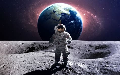 Fly To The Moon you can soon fly to the moon for only 80 million a seat