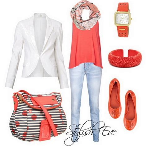 womens outfits summer on pinterest trendy spring summer 2013 outfits for women