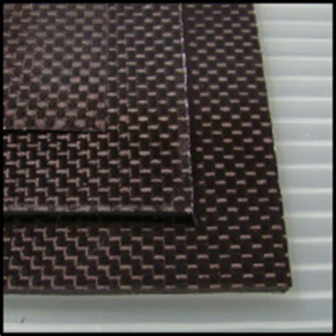 carbon fiber fabric for sale