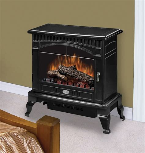 dimplex traditional electric stove 25 quot dimplex traditional electric stove ds5629gb