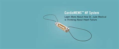 Cardio Memes - cardiomems hf system st jude medical