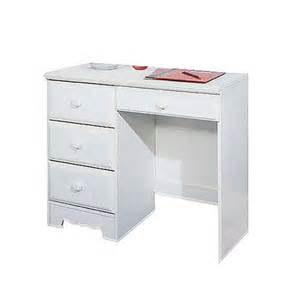 Small White Desk Home Decorating Pictures Best Desk