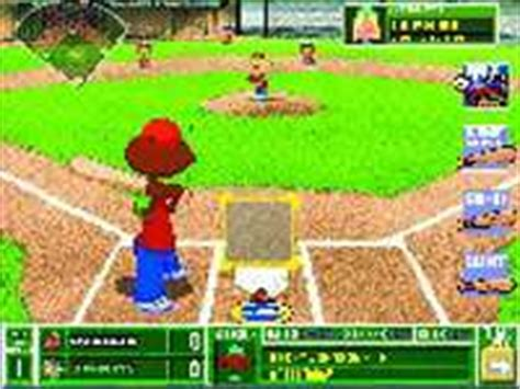 Backyard Baseball For Mac by Backyard Baseball 2001 Review Techwithkids