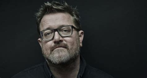 guy garvey guy garvey courting the squall album review the upcoming