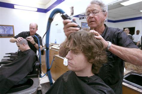 army women haircut training air force extends basic military training gt air force