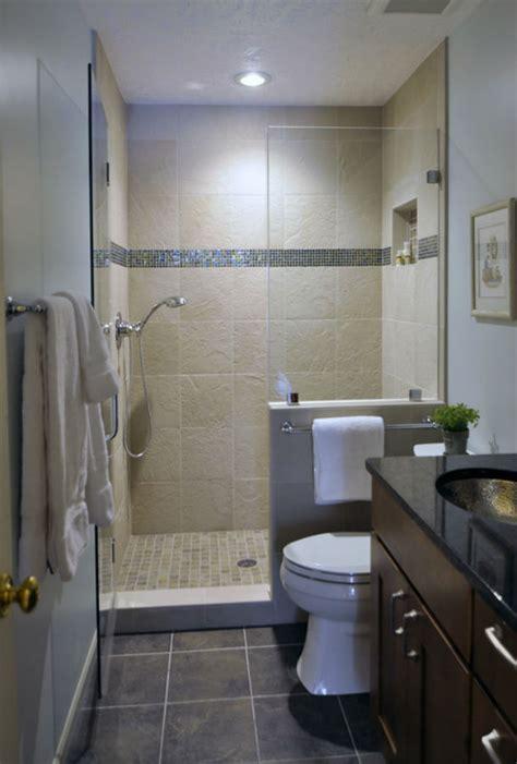 Google Bathroom Design by Casas De Banho Pequenas Mas Modernas Fotos Com Ideias De