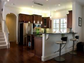 Bar Height Kitchen Cabinets Kitchen Breakfast Bar Countertop Height Or Bar Height
