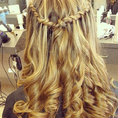 eighth grade prom hair styles my hair for my 8th grade formal hair makeup