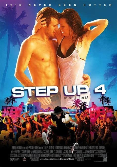 imagenes step up revolution affiches sexy dance 4 miami heat step up revolution de