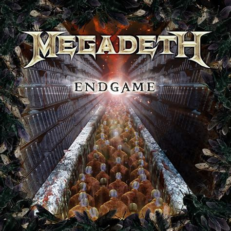 end game lyrics lyrics megadeth endgame lyrics genius lyrics