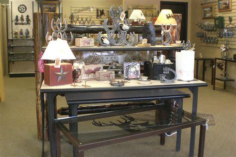 home decor stores in san antonio home decor stores in san antonio 28 images kirkland s