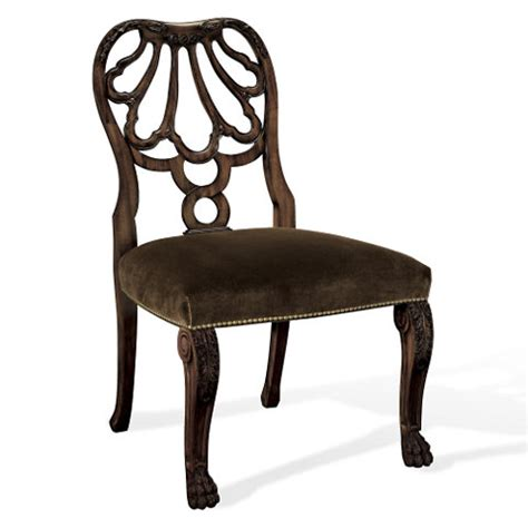 Mayfair Dining Chairs Furniture Products Ralph Home Ralphlaurenhome