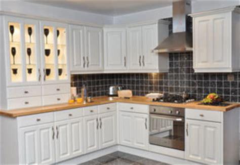 kitchen cabinets uk only kitchen cabinets uk only cheap kitchens uk only kitchens