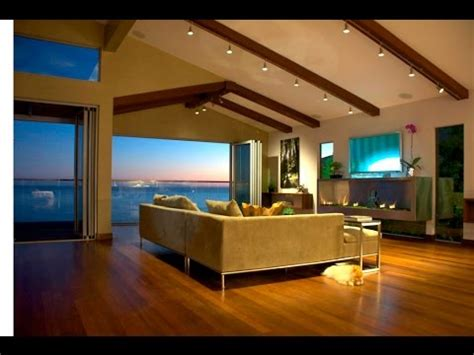 devall design home los angeles modern house design eco friendly modern house in los