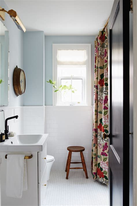 small bathroom design ideas and tips hupehome