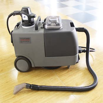 Upholstery Machine Cleaner by Sofa Cleaning Machine Sofa Cleaning Machine Gms 1 On