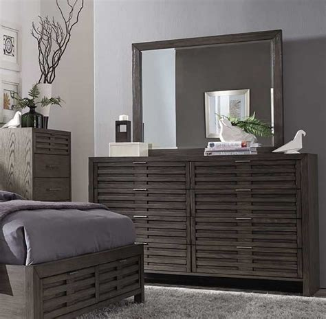 Modern Bedroom Furniture Nj Modern Bed Nj Berenice Modern Bedroom Furniture
