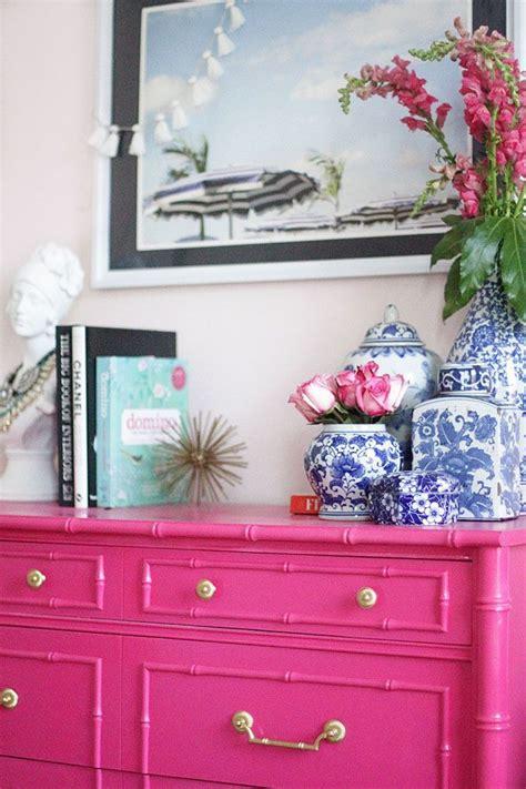 curiositaellya guest bedroom furniture makeover diy 1380 best images about diy furniture re do on pinterest