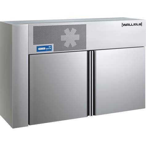 Freezer Cabinet iglu freezer wall mounted cabinet 2 door integral iglu cold systems australia