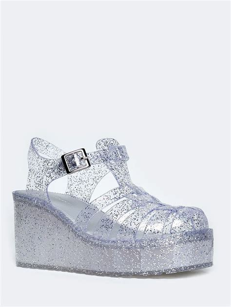 Jelly Shoes Jelly best 20 jelly shoes ideas on