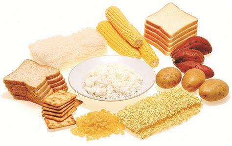 Timbangan Untuk Makanan daftar menu makanan 4 sehat 5 sempurna yang kaya gizi