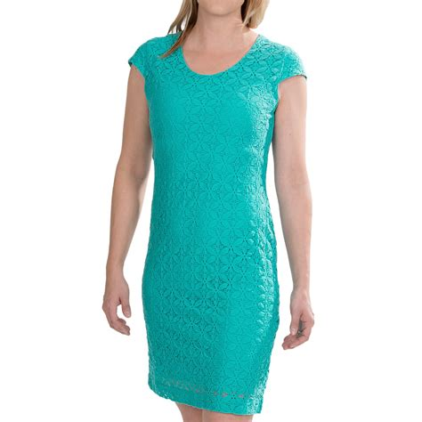 Lace Sleeve T Shirt Dress lace t shirt dress sleeve for