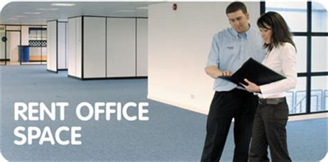 Office Space Lease 5 Great Reasons To Rent Your Office Space Space For Rent