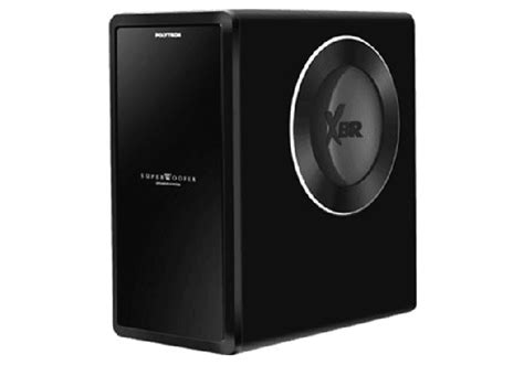 Speaker Aktif Big Bass harga subwoofer polytron psw 700 xbr big bass terbaru
