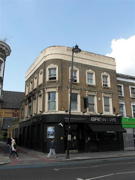 gay bars in london the best lgbt bars and pubs time out