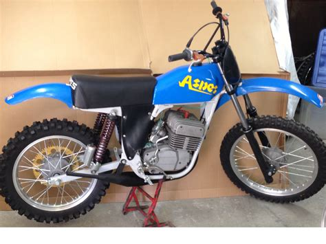 motocross bikes for sale uk 100 125cc motocross bikes for sale uk dk off road