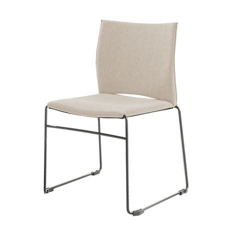 Stuhl Chrom by Textilleder Chrom Stuhl Preisvergleich Die Besten