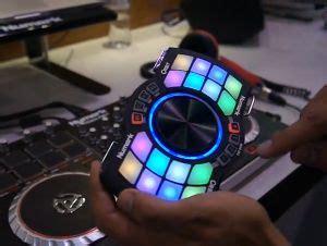 ozone   numark cutting edge professional dj equipment