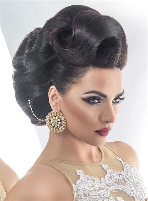 tokyo hair styles sc 1664 best images about peinados hair on pinterest